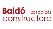Baldó i associats Constructora