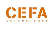CEFA Estructures