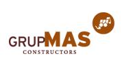 GrupMas Constructors