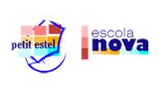 Escola Petit Estel – La Nova