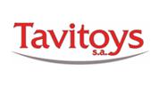 Tavitoys