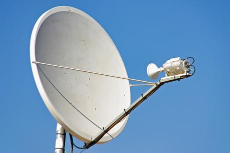 antenas-parabolicas-tdt-terrassa