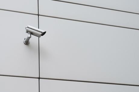 cctv-vmtv-sistema-seguridad-terrassa