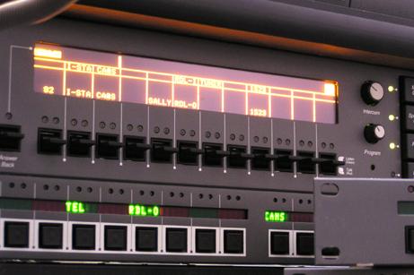 centralitas-telefonicas-terrassa