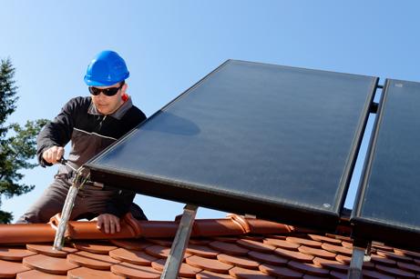 eficiencia-energetica-industrial-terrassa