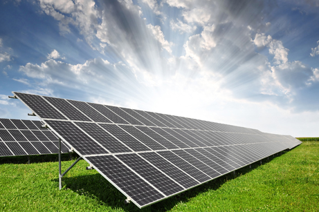 energia-solar-fotovoltaica-terrassa